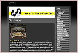 shihztzuclub1