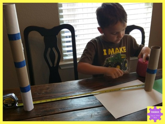 Engineering for Kids | Teach your kid to be a Project Engineer!
