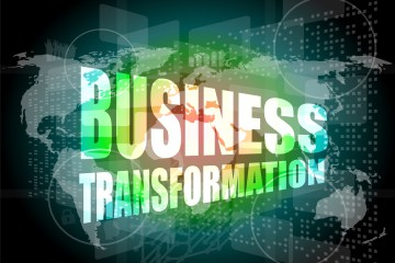 leadership consciousness transforming organizations