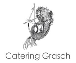 Catering Grasch Milano www.cateringgrasch.it