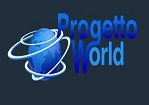 «Progetto World» компании «World Area Holding S.r.l.»