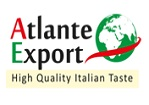 Atlante Export Via Sebastiano Valrè, 14 – 10121 Torino (TO)