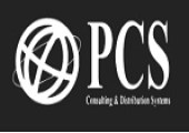 PCS Consulting & Distribution Systems S.r.l. Италия – Румыния