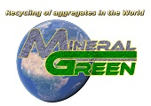 Green Mineral S.r.l. Via Morolense – 03017 Morolo (FR) Тел.: +39 3355975482 cnpromoter@virgilio.it www.greenmineral.it презентация Green Mineral S.r.l.