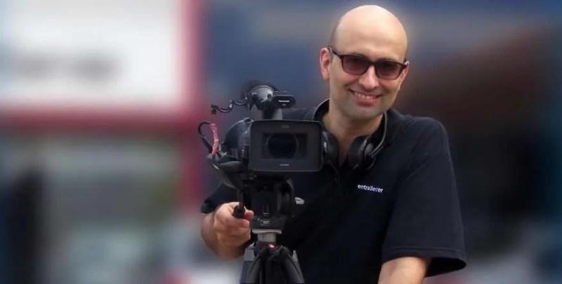 Videomaking. Produzione video di fiction e video marketing