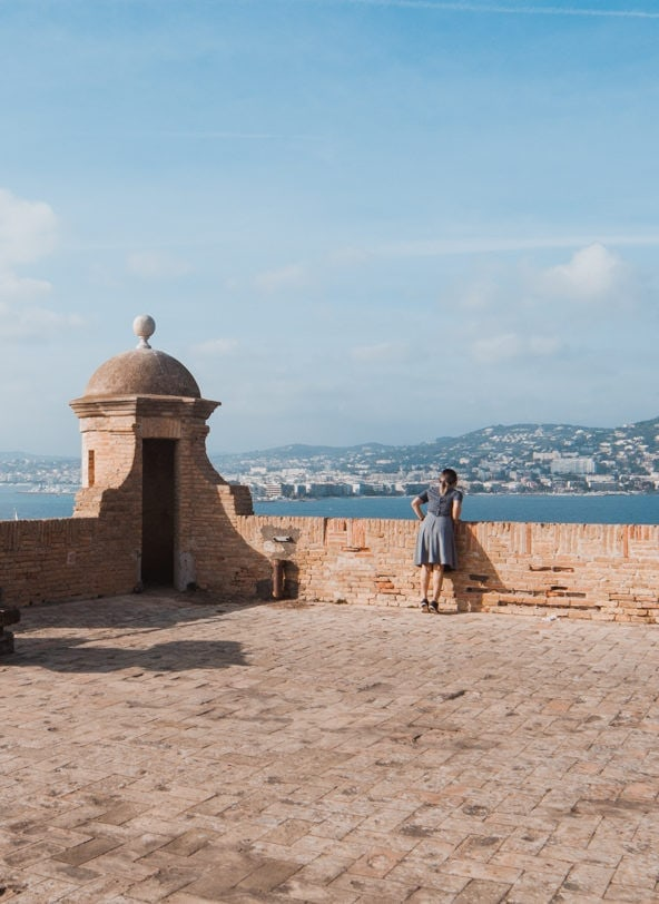 City Guide: Everything You Need to Know About Cannes, France