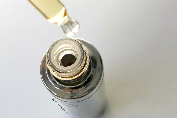 MONAT Rejuveniqe Oil Intensive | Dropper | FromMyVanity.com