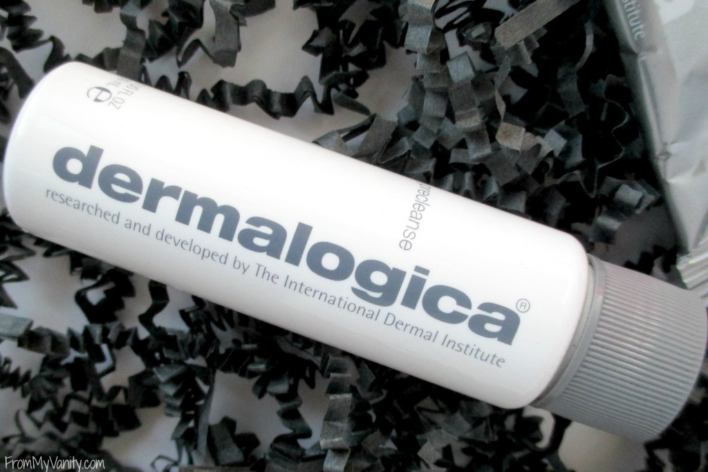 dermalogical-precleanse-precleanse-wipes-review-precleanse