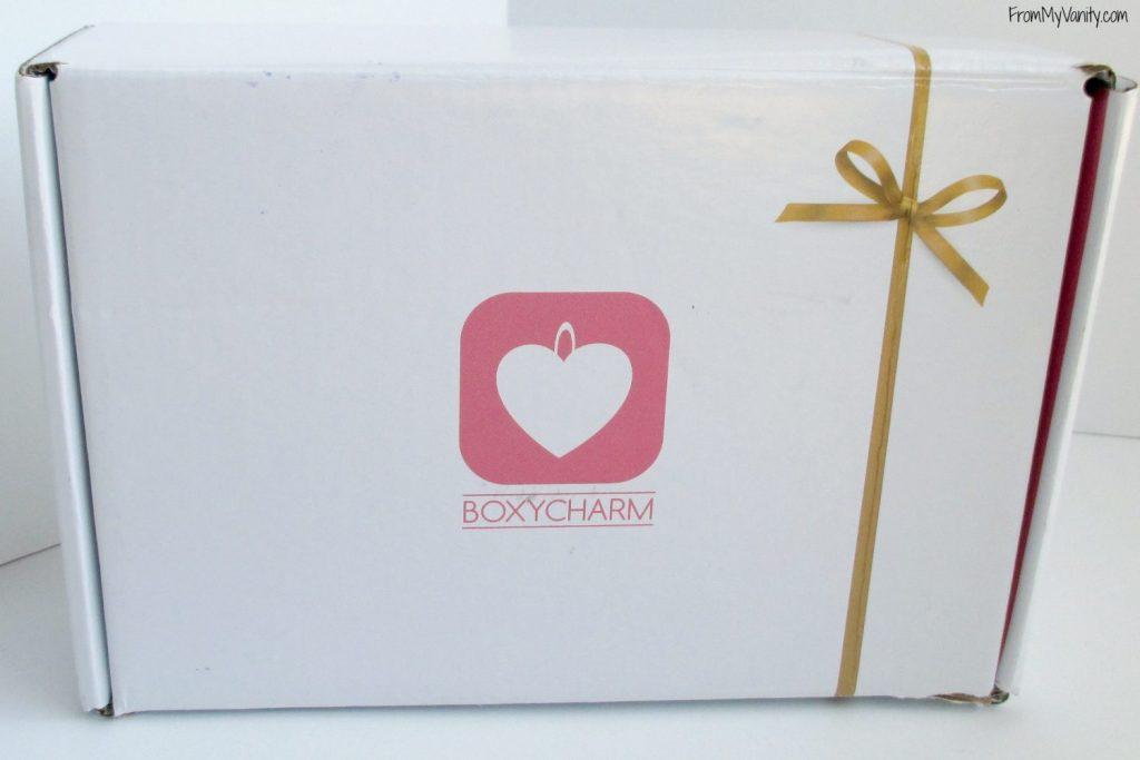 april-boxycharm-subscription-box