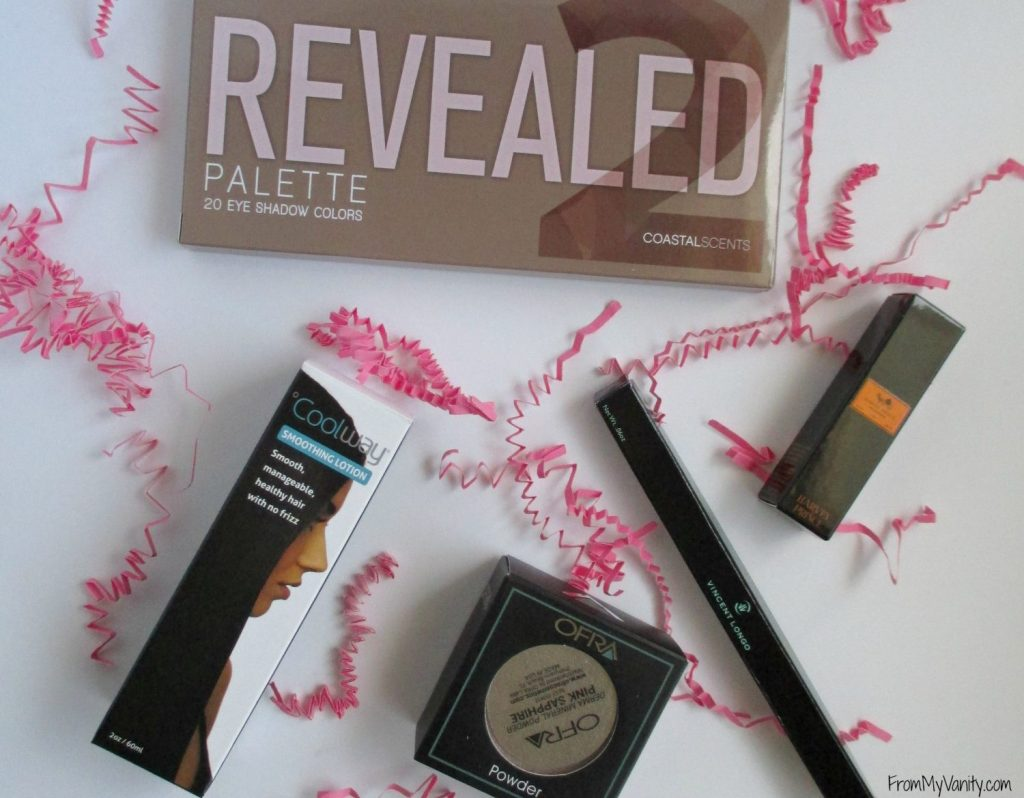 april-boxycharm-subscription-products