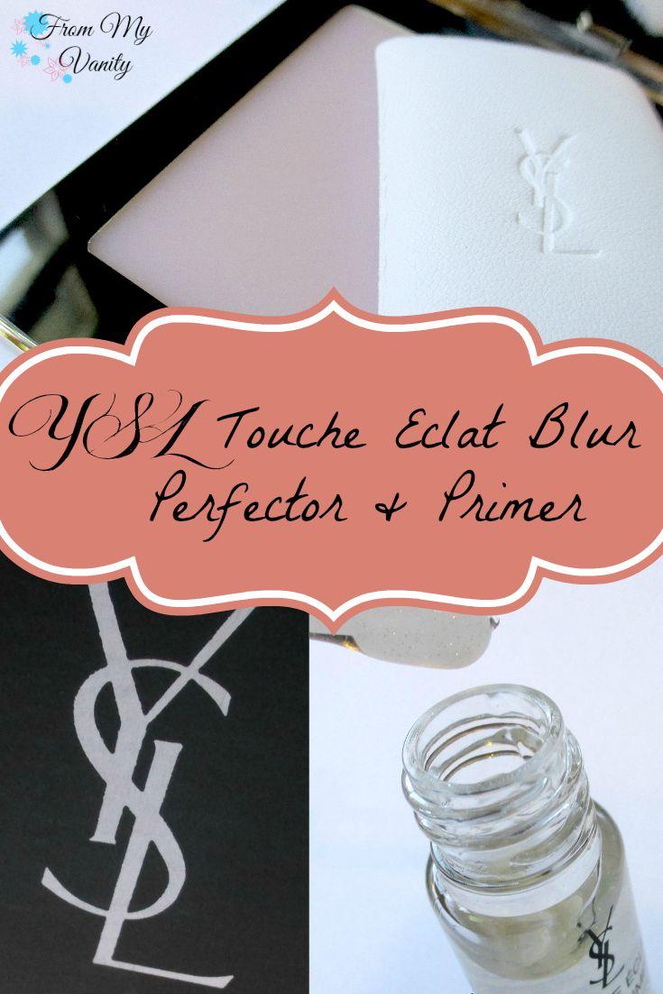 influenster-ysl-touch-eclat-blur-pinterest-pin