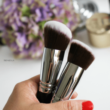 kabuki-brush-set-review-beauty-junkees