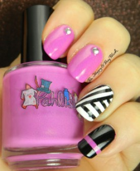 pahlish-how-doth-the-little-crocodile-skittlette-with-black-and-white-stripes