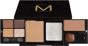 maybelline-gilded-in-gold-palette