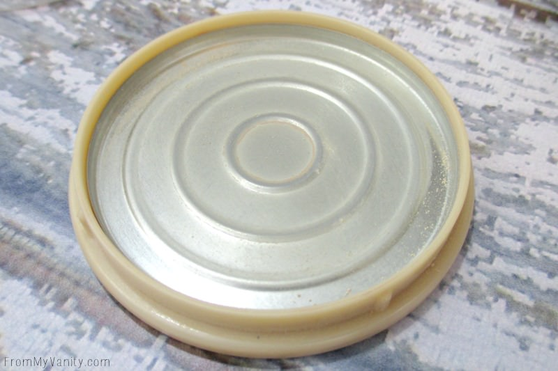 Finally finished the Rimmel Stay Matte Pressed Powder!