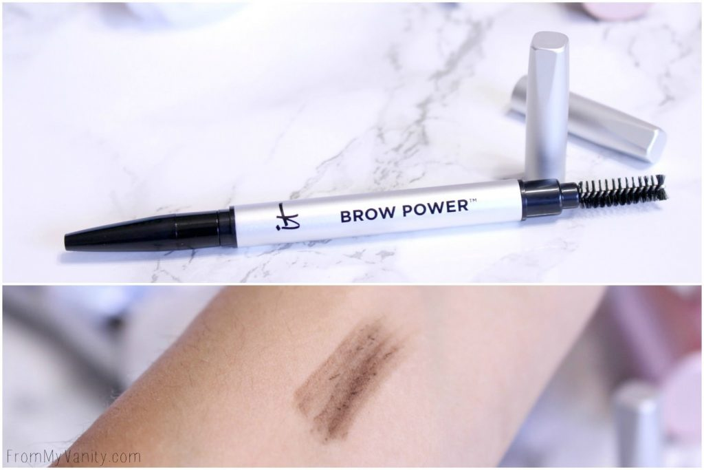 IT Cosmetics Brow Power Brow Pencil