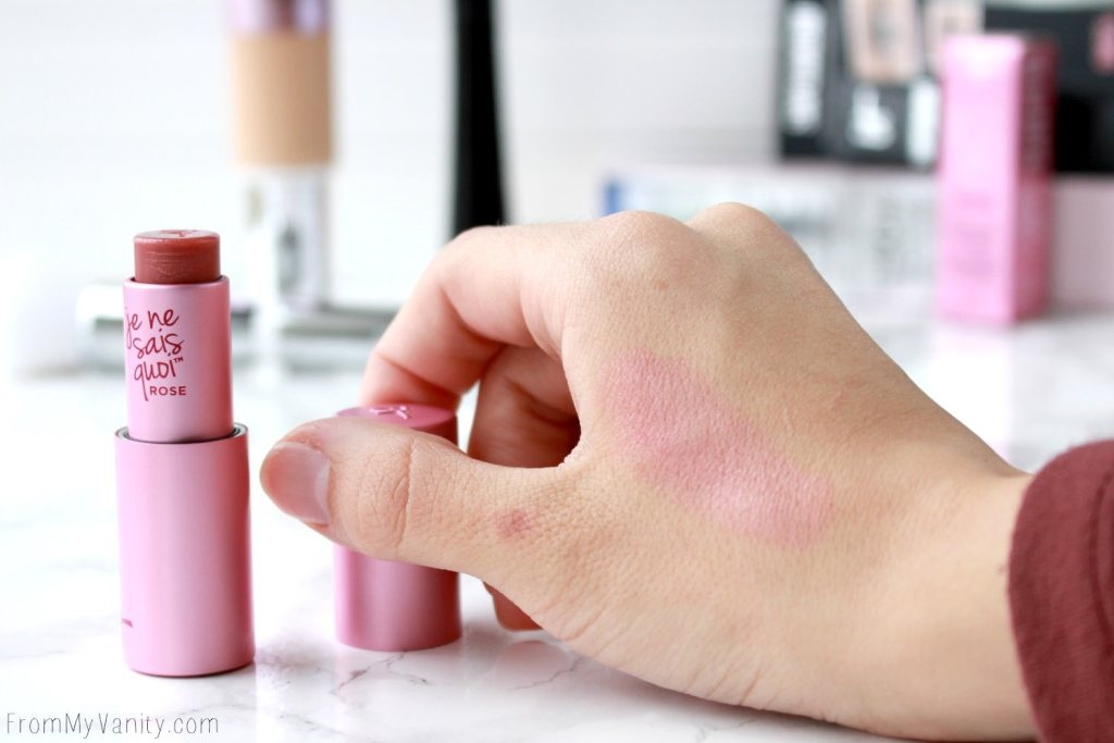 QVC TSV Presale | IT Cosmetics It's All About You! Customer