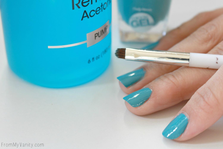 sally-hansen-miracle-gel-nail-tutorial-step5 - From My Vanity