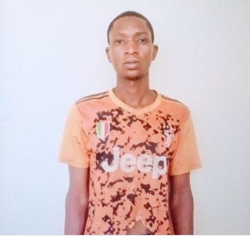 Man Beats His Wife To Death After Argument Over Pap