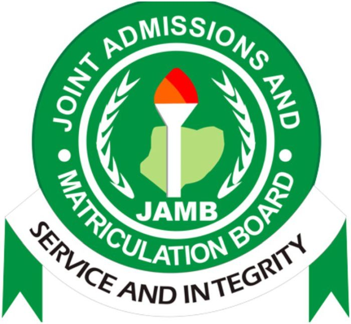 JAMB Fixes New Date For 2021 Mock UTME