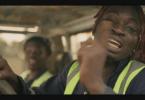 VIDEO: Papisnoop – Morire ft. Bad Boy Timz & Jamopyper