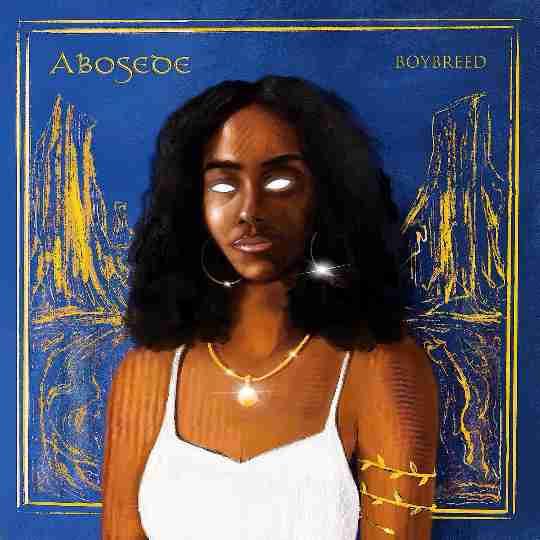 Boybreed – Asosede