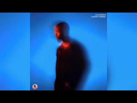 Lojay X Sarz – LV N ATTN ft Wizkid