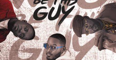 Kheengz – Who Be This Guy Lyrics ft. Falz & M.I Abaga