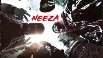 Neeza Salam Lyrics