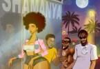 Phenom Shamanya Lyrics ft. Olamide and Phyno.