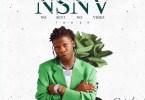 Seyi Vibez Pay Day Remix Lyrics ft. Reekado Banks.