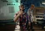 VIDEO: Yung Bleu – Unforgiving ft. Davido