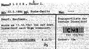 Theodor14793124_0_1
