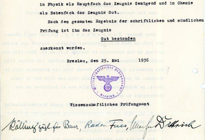 29_05_1936_Zeugnis_002