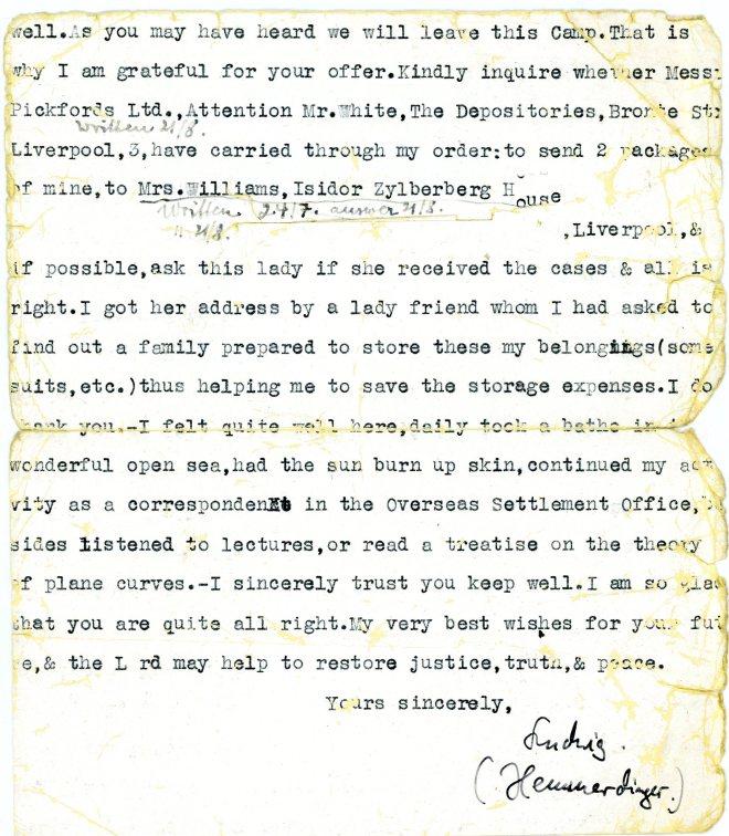Censor Letter_001
