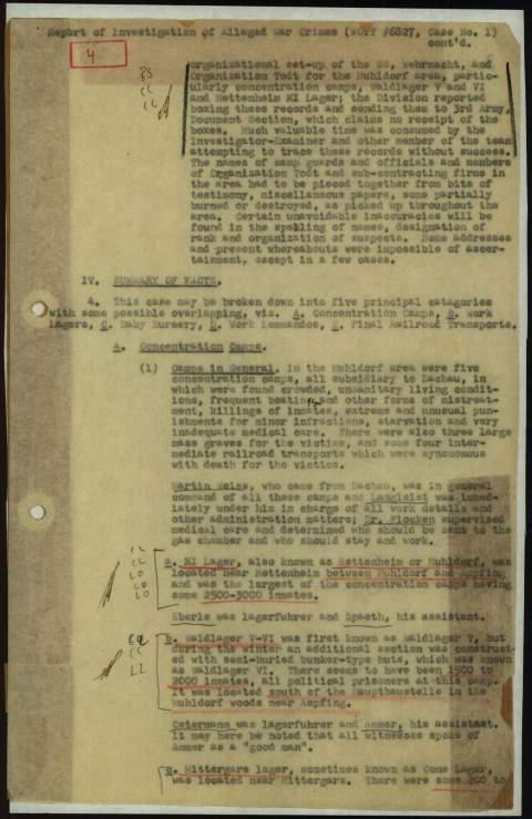 Dachau Notes82088918_0_1