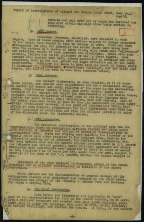 Dachau Notes82088920_0_1