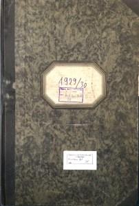 Beuthen Gymnasium records