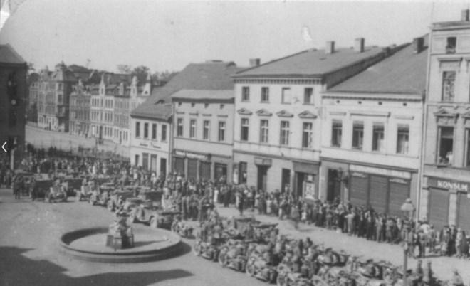 Myslowice 1939: source fotopolska.eu