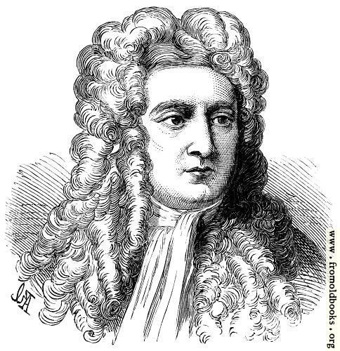https://i2.wp.com/www.fromoldbooks.org/Aubrey-HistoryOfEngland-Vol3/pages/vol3-401-Sir-Isaac-Newton/vol3-401-Sir-Isaac-Newton-q75-484x500.jpg