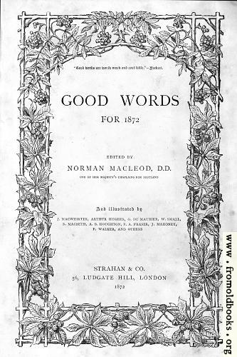 https://i2.wp.com/www.fromoldbooks.org/Dalziel-RecordOfWork/pages/000-front-cover-good-words-1872-title-page/000-front-cover-good-words-1872-title-page-q75-333x500.jpg