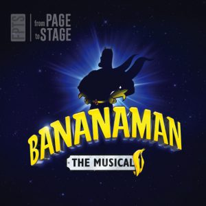 banana-man-edit
