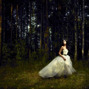 princess-phyllida