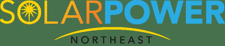 logo_sp_ne_horizontal
