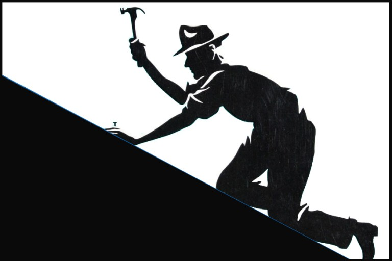 Snow Guards in Post-War America (1951-1960)