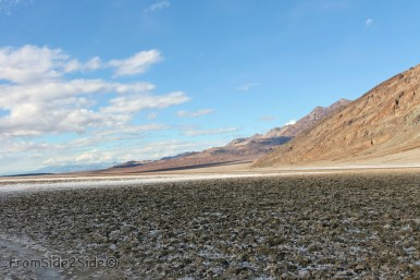 death valley 13