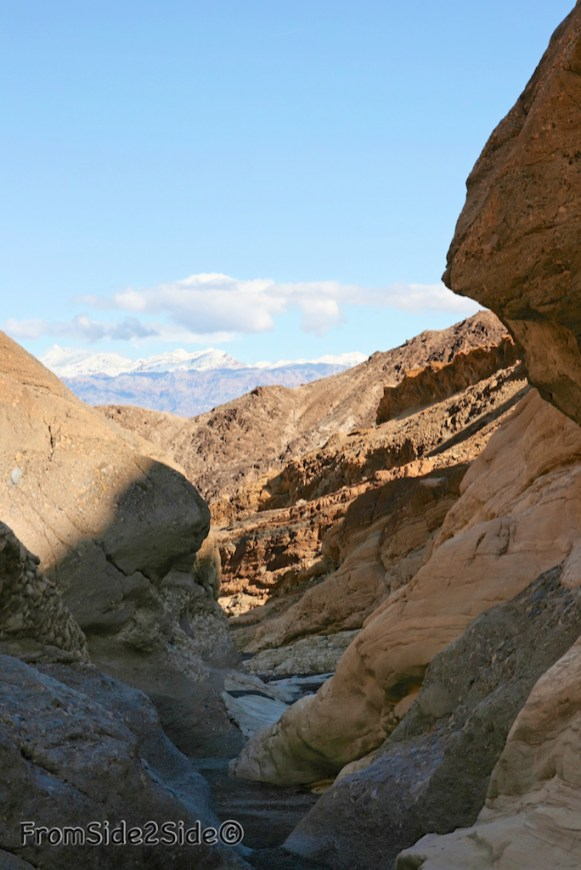 death valley 22 1