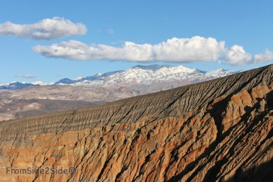 death valley 22 12