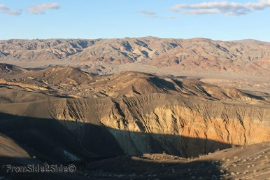 death valley 22 15