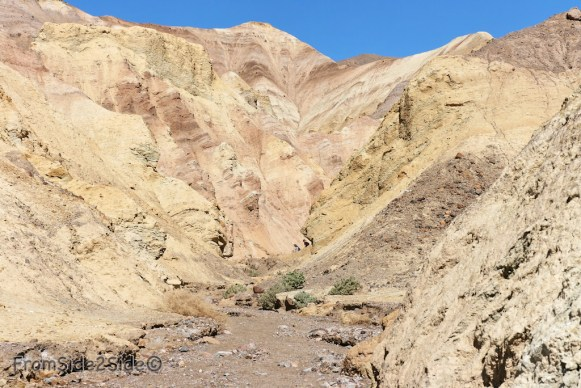 death valley 9